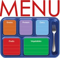 http://www.chsd.us/foodservice/menus.htm