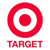https://www-secure.target.com/redcard/tcoe/home?ref=sr_shorturl_tcoe