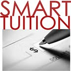 smart tuition
