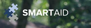 https://aid.smarttuition.com/